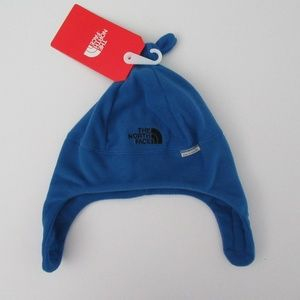 NWT North Face Baby Nugget Beanie Hat XXS XS NEW